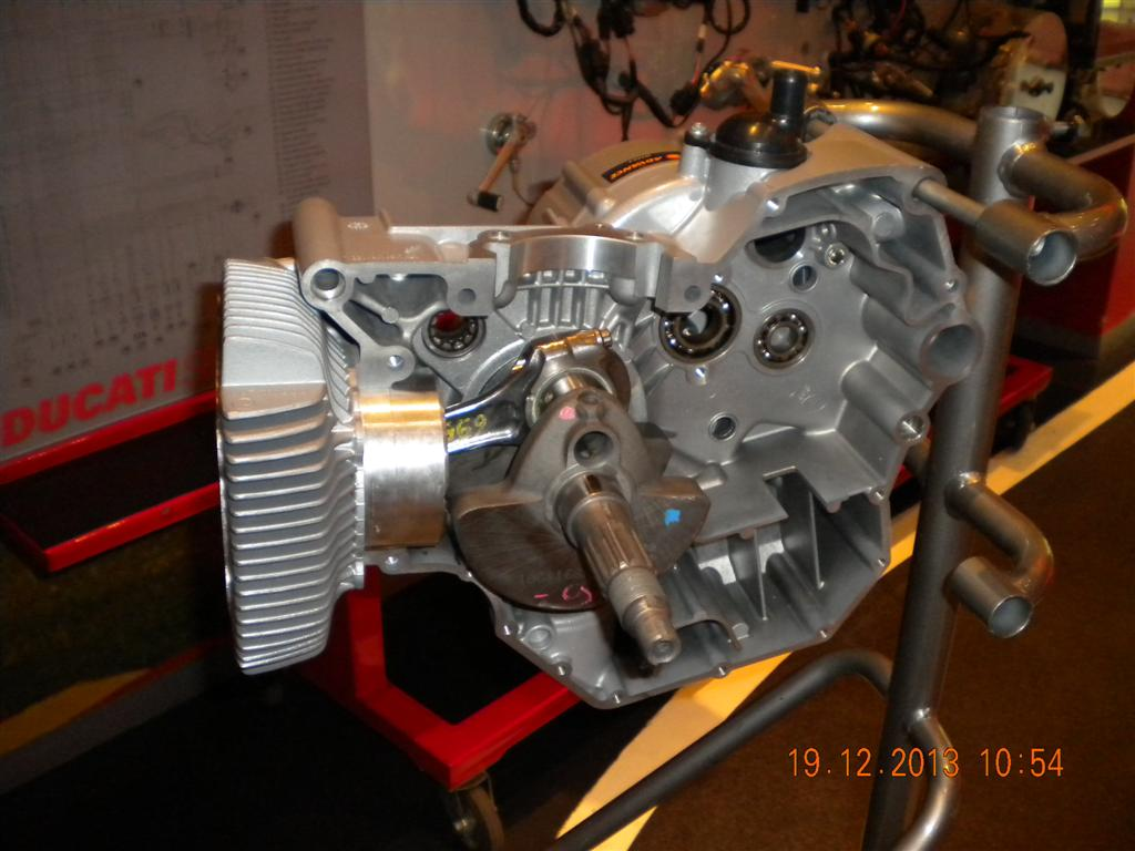 dscn4050-medium