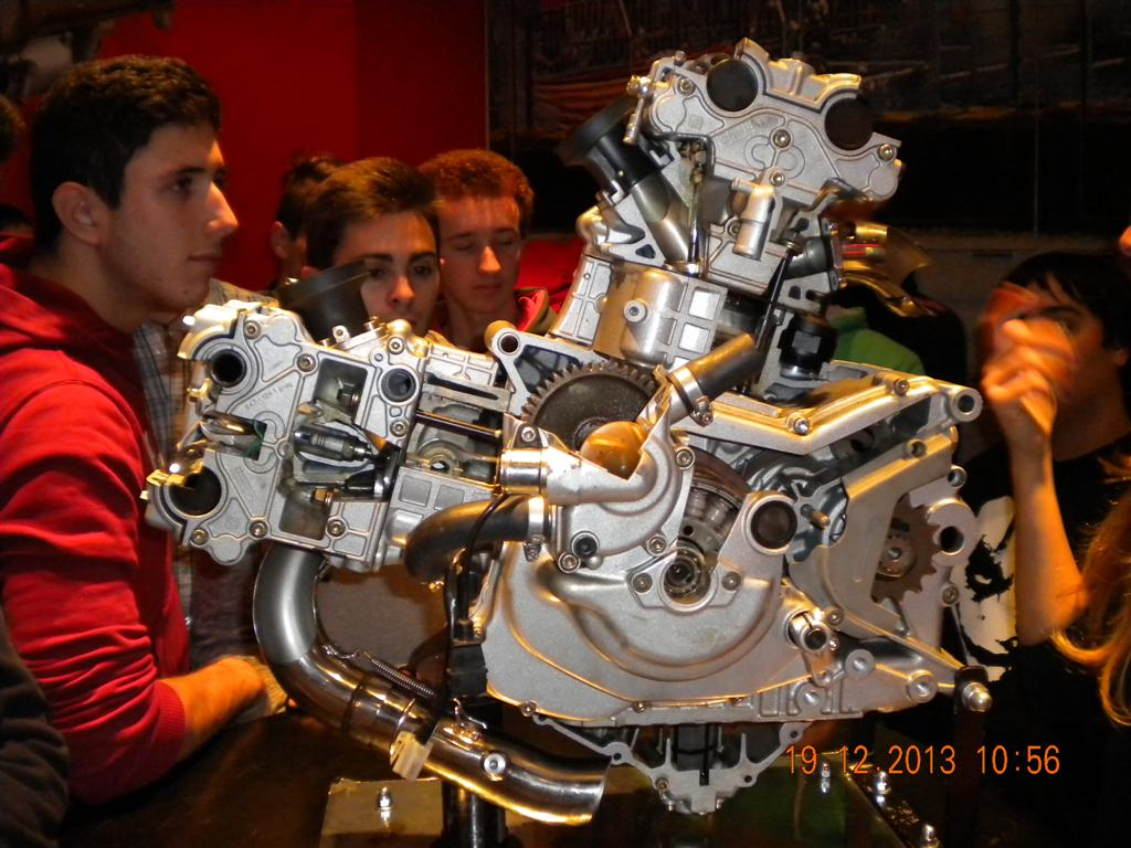 dscn4057-medium