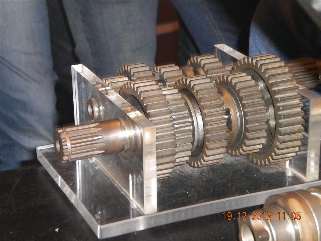 dscn4070-medium
