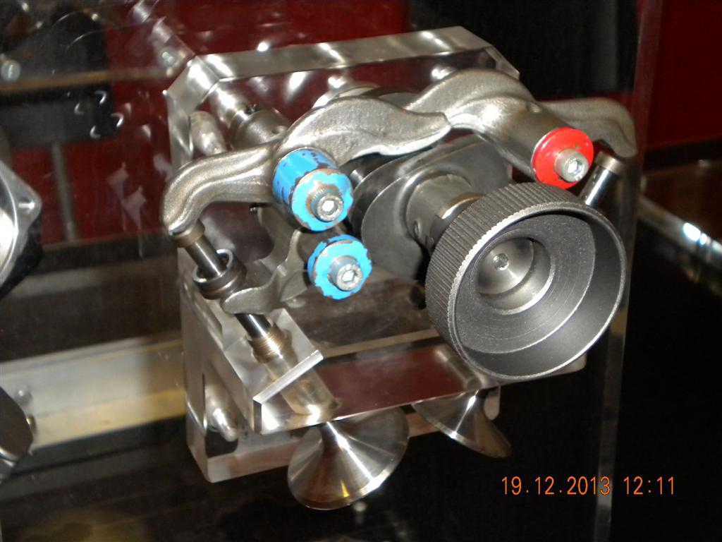 dscn4099-medium