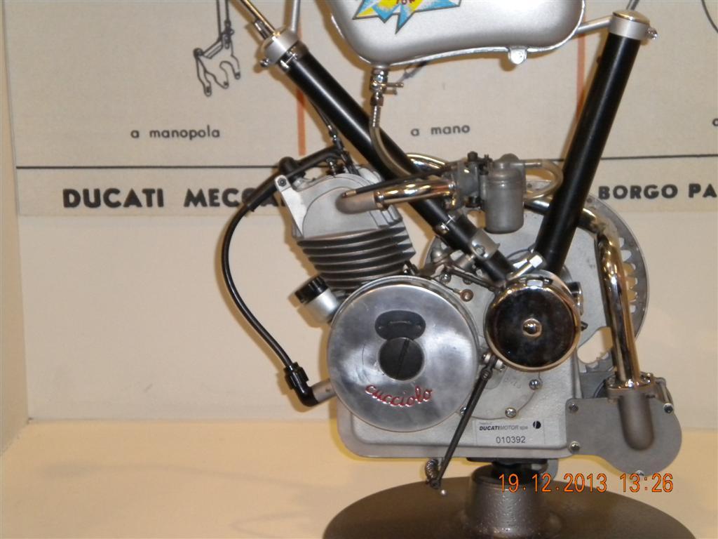 dscn4143-medium