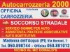 carrozzeria2000