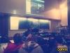 webconferencedicem2013