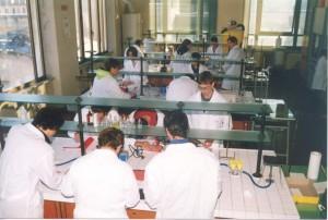 laboratorio-di-fisica-del-triennio