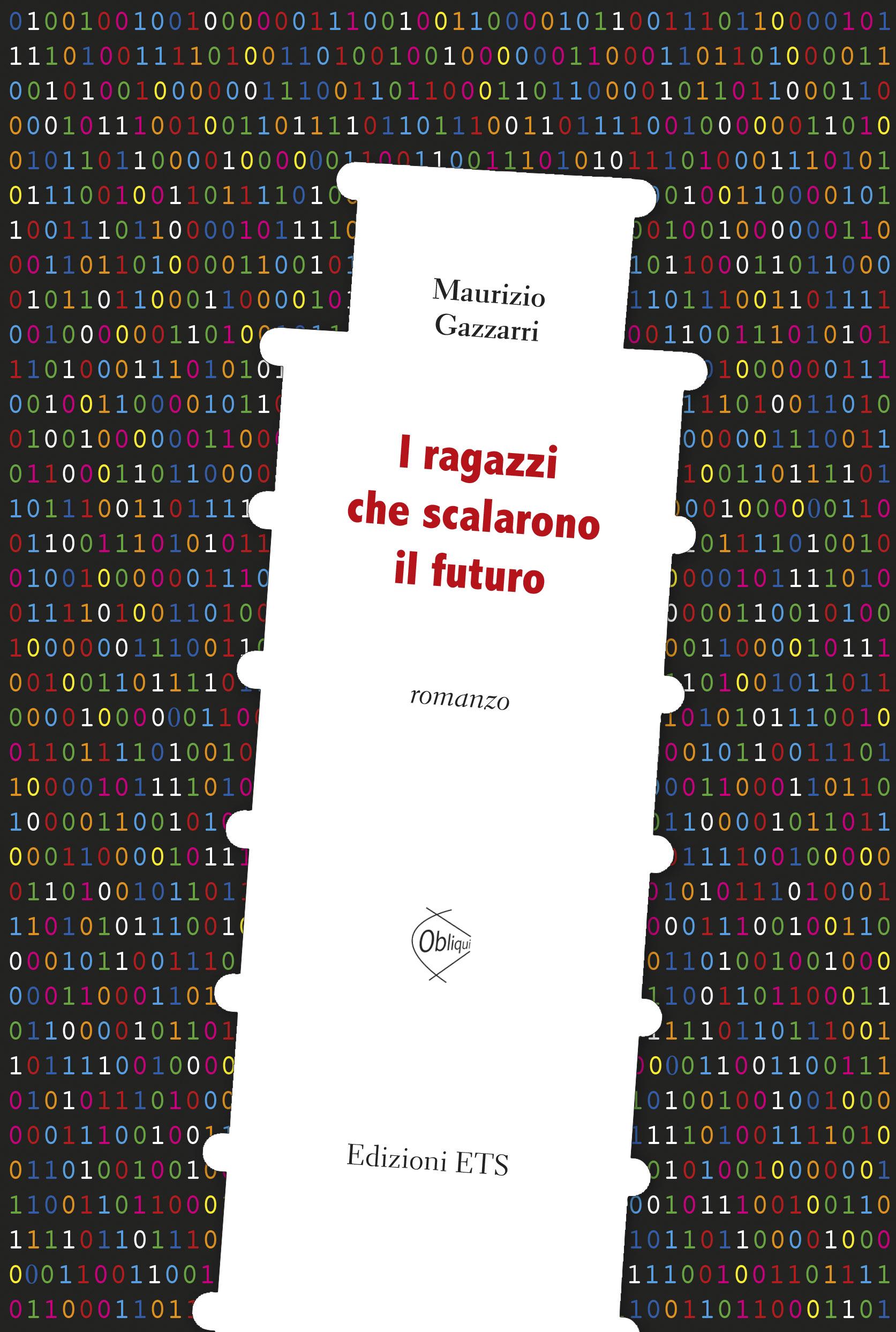 Gazzarri_CEP_cover