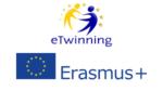 Erasmus+Etwinning