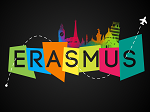 New Erasmus BLOG